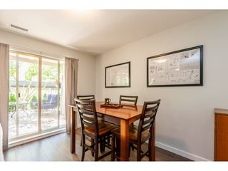 "Photo 27: 61 20350 68 Avenue in Langley: Willoughby Heights Townhouse for sale in ""SUNRIDGE"" : MLS®# R2478175"