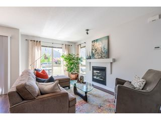 "Photo 15: 61 20350 68 Avenue in Langley: Willoughby Heights Townhouse for sale in ""SUNRIDGE"" : MLS®# R2478175"