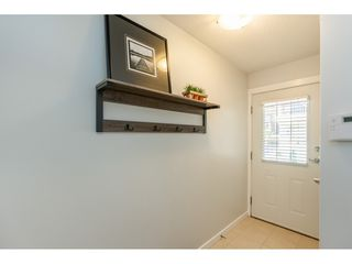 "Photo 6: 61 20350 68 Avenue in Langley: Willoughby Heights Townhouse for sale in ""SUNRIDGE"" : MLS®# R2478175"