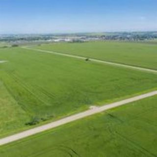 Photo 3: 30307 Rge Rd 15 Range: Rural Mountain View County Land for sale : MLS®# A1017257