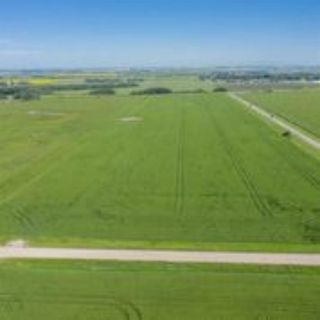 Photo 8: 30307 Rge Rd 15 Range: Rural Mountain View County Land for sale : MLS®# A1017257