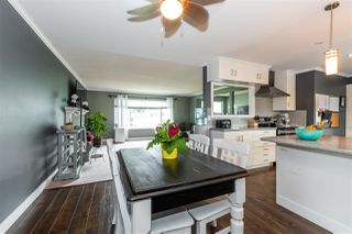 "Photo 19: 45907 LAKE Drive in Chilliwack: Sardis East Vedder Rd House for sale in ""SARDIS PARK"" (Sardis)  : MLS®# R2483921"