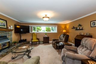 "Photo 36: 45907 LAKE Drive in Chilliwack: Sardis East Vedder Rd House for sale in ""SARDIS PARK"" (Sardis)  : MLS®# R2483921"