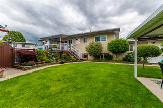 "Photo 6: 45907 LAKE Drive in Chilliwack: Sardis East Vedder Rd House for sale in ""SARDIS PARK"" (Sardis)  : MLS®# R2483921"