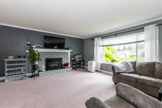 "Photo 14: 45907 LAKE Drive in Chilliwack: Sardis East Vedder Rd House for sale in ""SARDIS PARK"" (Sardis)  : MLS®# R2483921"