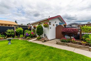 "Photo 7: 45907 LAKE Drive in Chilliwack: Sardis East Vedder Rd House for sale in ""SARDIS PARK"" (Sardis)  : MLS®# R2483921"