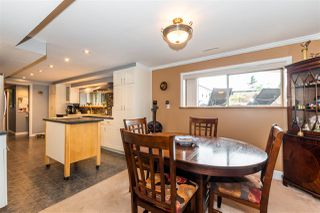 "Photo 35: 45907 LAKE Drive in Chilliwack: Sardis East Vedder Rd House for sale in ""SARDIS PARK"" (Sardis)  : MLS®# R2483921"