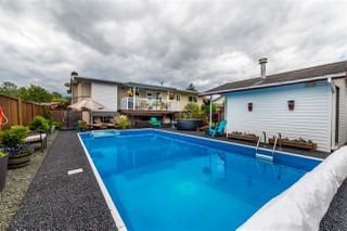 "Photo 11: 45907 LAKE Drive in Chilliwack: Sardis East Vedder Rd House for sale in ""SARDIS PARK"" (Sardis)  : MLS®# R2483921"