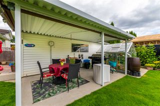 "Photo 5: 45907 LAKE Drive in Chilliwack: Sardis East Vedder Rd House for sale in ""SARDIS PARK"" (Sardis)  : MLS®# R2483921"