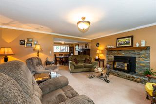 "Photo 37: 45907 LAKE Drive in Chilliwack: Sardis East Vedder Rd House for sale in ""SARDIS PARK"" (Sardis)  : MLS®# R2483921"