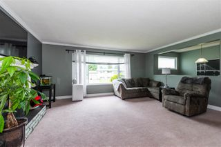 "Photo 13: 45907 LAKE Drive in Chilliwack: Sardis East Vedder Rd House for sale in ""SARDIS PARK"" (Sardis)  : MLS®# R2483921"