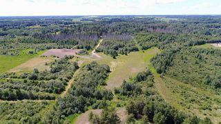 Photo 3: #3-51227 RGE RD 270 Road: Rural Parkland County Rural Land/Vacant Lot for sale : MLS®# E4211009