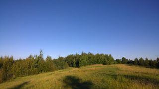 Photo 7: #3-51227 RGE RD 270 Road: Rural Parkland County Rural Land/Vacant Lot for sale : MLS®# E4211009