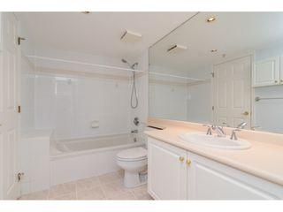 """Photo 24: 305 12911 RAILWAY Avenue in Richmond: Steveston South Condo for sale in """"THE BRITANNIA"""" : MLS®# R2490969"""