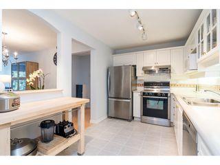 """Photo 13: 305 12911 RAILWAY Avenue in Richmond: Steveston South Condo for sale in """"THE BRITANNIA"""" : MLS®# R2490969"""