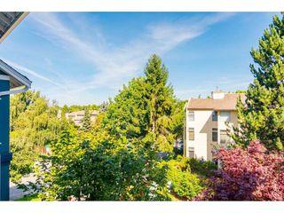 """Photo 27: 305 12911 RAILWAY Avenue in Richmond: Steveston South Condo for sale in """"THE BRITANNIA"""" : MLS®# R2490969"""