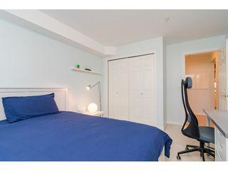 """Photo 23: 305 12911 RAILWAY Avenue in Richmond: Steveston South Condo for sale in """"THE BRITANNIA"""" : MLS®# R2490969"""