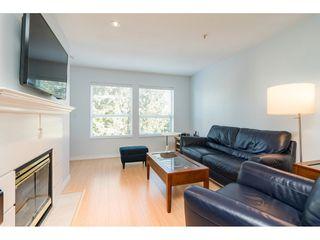 """Photo 6: 305 12911 RAILWAY Avenue in Richmond: Steveston South Condo for sale in """"THE BRITANNIA"""" : MLS®# R2490969"""