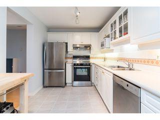 """Photo 14: 305 12911 RAILWAY Avenue in Richmond: Steveston South Condo for sale in """"THE BRITANNIA"""" : MLS®# R2490969"""
