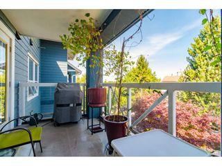 """Photo 26: 305 12911 RAILWAY Avenue in Richmond: Steveston South Condo for sale in """"THE BRITANNIA"""" : MLS®# R2490969"""