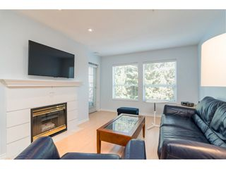 """Photo 7: 305 12911 RAILWAY Avenue in Richmond: Steveston South Condo for sale in """"THE BRITANNIA"""" : MLS®# R2490969"""