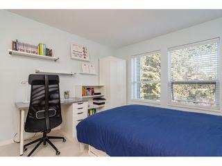 """Photo 22: 305 12911 RAILWAY Avenue in Richmond: Steveston South Condo for sale in """"THE BRITANNIA"""" : MLS®# R2490969"""