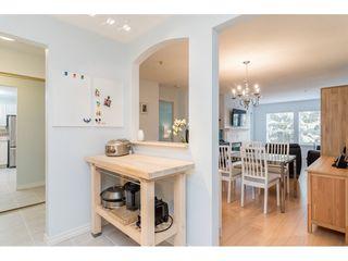 """Photo 16: 305 12911 RAILWAY Avenue in Richmond: Steveston South Condo for sale in """"THE BRITANNIA"""" : MLS®# R2490969"""