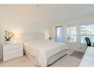 """Photo 17: 305 12911 RAILWAY Avenue in Richmond: Steveston South Condo for sale in """"THE BRITANNIA"""" : MLS®# R2490969"""