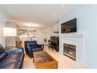 """Photo 9: 305 12911 RAILWAY Avenue in Richmond: Steveston South Condo for sale in """"THE BRITANNIA"""" : MLS®# R2490969"""