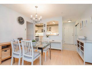"""Photo 10: 305 12911 RAILWAY Avenue in Richmond: Steveston South Condo for sale in """"THE BRITANNIA"""" : MLS®# R2490969"""