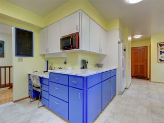Photo 10: 4970 Prospect Lake Rd in : SW Prospect Lake House for sale (Saanich West)  : MLS®# 854469