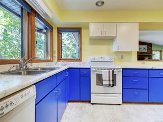 Photo 11: 4970 Prospect Lake Rd in : SW Prospect Lake House for sale (Saanich West)  : MLS®# 854469