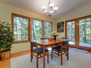 Photo 7: 4970 Prospect Lake Rd in : SW Prospect Lake House for sale (Saanich West)  : MLS®# 854469