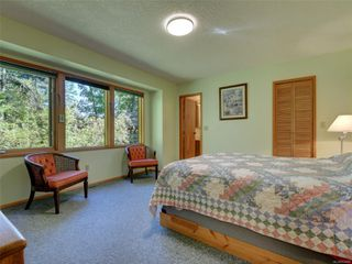 Photo 13: 4970 Prospect Lake Rd in : SW Prospect Lake House for sale (Saanich West)  : MLS®# 854469