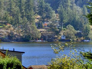 Photo 32: 4970 Prospect Lake Rd in : SW Prospect Lake House for sale (Saanich West)  : MLS®# 854469