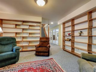 Photo 19: 4970 Prospect Lake Rd in : SW Prospect Lake House for sale (Saanich West)  : MLS®# 854469