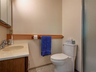 Photo 16: 4970 Prospect Lake Rd in : SW Prospect Lake House for sale (Saanich West)  : MLS®# 854469
