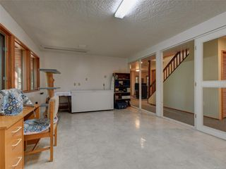 Photo 24: 4970 Prospect Lake Rd in : SW Prospect Lake House for sale (Saanich West)  : MLS®# 854469