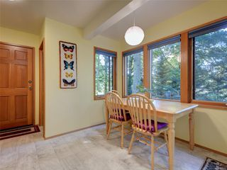 Photo 8: 4970 Prospect Lake Rd in : SW Prospect Lake House for sale (Saanich West)  : MLS®# 854469