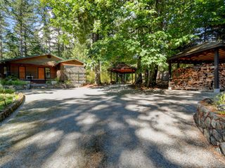 Photo 31: 4970 Prospect Lake Rd in : SW Prospect Lake House for sale (Saanich West)  : MLS®# 854469