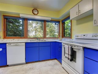 Photo 12: 4970 Prospect Lake Rd in : SW Prospect Lake House for sale (Saanich West)  : MLS®# 854469