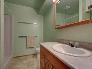 Photo 22: 4970 Prospect Lake Rd in : SW Prospect Lake House for sale (Saanich West)  : MLS®# 854469