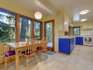 Photo 9: 4970 Prospect Lake Rd in : SW Prospect Lake House for sale (Saanich West)  : MLS®# 854469
