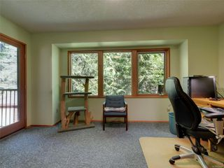 Photo 17: 4970 Prospect Lake Rd in : SW Prospect Lake House for sale (Saanich West)  : MLS®# 854469