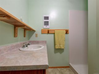 Photo 26: 4970 Prospect Lake Rd in : SW Prospect Lake House for sale (Saanich West)  : MLS®# 854469
