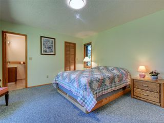 Photo 14: 4970 Prospect Lake Rd in : SW Prospect Lake House for sale (Saanich West)  : MLS®# 854469