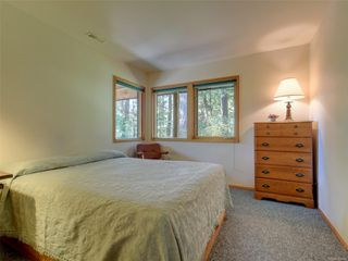Photo 21: 4970 Prospect Lake Rd in : SW Prospect Lake House for sale (Saanich West)  : MLS®# 854469