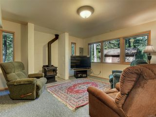 Photo 18: 4970 Prospect Lake Rd in : SW Prospect Lake House for sale (Saanich West)  : MLS®# 854469