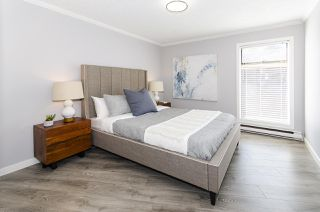 Photo 23: 202 2244 MCGILL STREET in Vancouver: Hastings Condo for sale (Vancouver East)  : MLS®# R2488422