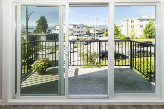 Photo 30: 202 2244 MCGILL STREET in Vancouver: Hastings Condo for sale (Vancouver East)  : MLS®# R2488422